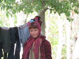central asia, kyrgistan, tajikistan