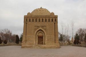 deutschland - türkei - kirgistan