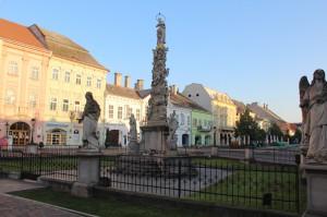 rumania, moldava, ukraine and slovakia