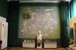 Weissrussland